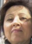 Lyudmila, 55  , Angarsk
