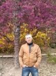 Stas, 49  , Krasnoperekopsk