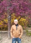 Stas, 50  , Armyansk