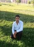 Serkan, 29  , Nusaybin