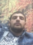 Gasan , 31  , Moscow