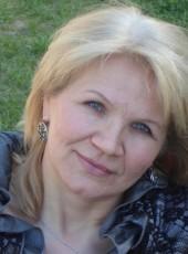 Irina, 54, Belarus, Asipovichy
