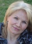 Irina, 54  , Asipovichy