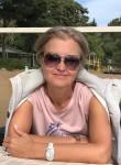 Yuliya, 48, Volgograd