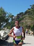 Walter, 58  , Canelli