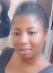 marelle chris, 31  , Ouagadougou