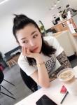 bamboo, 27  , Suzhou (Jiangsu Sheng)