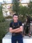 Vladimir, 50  , Astrakhan