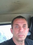 Evgeniy, 55  , Kuragino