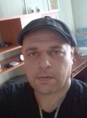 Denis , 44, Russia, Verkhnyaya Salda