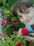 Olga, 23  , Novocherkassk