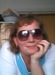 Irina Katantseva, 45  , Zavodoukovsk