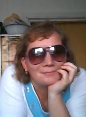 Irina Katantseva, 46, Russia, Zavodoukovsk