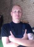 evgeniy, 32, Boksitogorsk