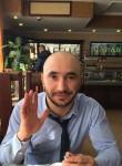 Vasiliy, 30  , Amzya