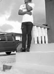 yaks, 24, Warri