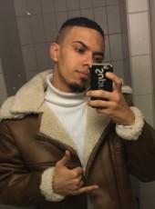 yusri, 21, Germany, Farmsen-Berne