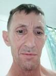 Dmitri Katsman, 46  , Llefia