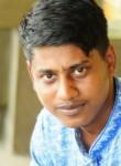 Aminul, 24, Laksham