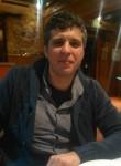 Chris Daniel, 56  , Vladimirskaya