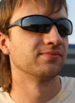 Konstantin, 31, Tver