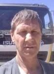 Andrey, 52  , Kholmsk