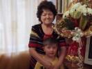 Valentina, 72 - Just Me Photography 1