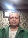Zheka, 44  , Mykolayiv