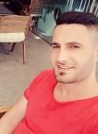 Ahmet, 32, Sector 3