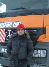 Ruslan, 40, Russia, Abakan
