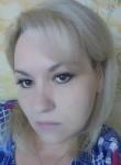 natalya, 38  , Bratsk