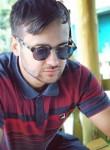 Anvar, 25  , Uchaly