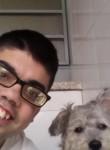 Miguel, 19  , Telde