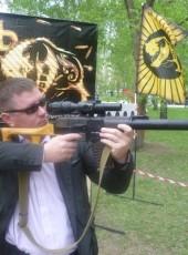 Vadim, 35, Russia, Tolyatti