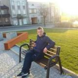 Sergii, 33  , Bydgoszcz