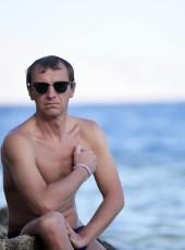Aleksandr, 38, Ukraine, Odessa