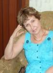 Nina, 64  , Uzlovaya