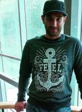 Leonid, 33, Spain, Torrevieja
