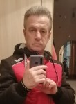 Oleg, 59, Moscow