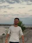 Abdoun.ALG, 33  , Batna