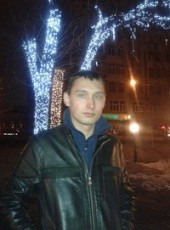 Artem, 30, Russia, Zheleznodorozhnyy (MO)
