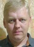 Anton, 38  , Mikhaylovsk (Stavropol)
