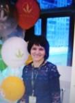 Svetlana, 50  , Nurlat