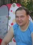 Sergey, 34  , Saint Petersburg