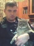 Aleksey, 39  , Samara