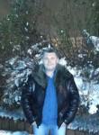 grigoriy, 43  , Rostov-na-Donu