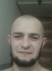 mikhaylo, 30, Ukraine, Ternopil