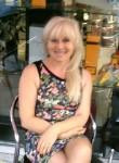 Ольга, 59  , Cosenza