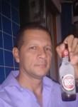 Elias, 50  , Rio de Janeiro