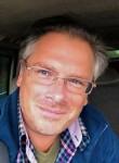 Mark Alonso, 57, Texarkana (State of Texas)